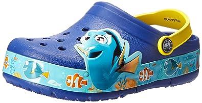08e81c270 Crocs Kids  ClightsFndDoryK