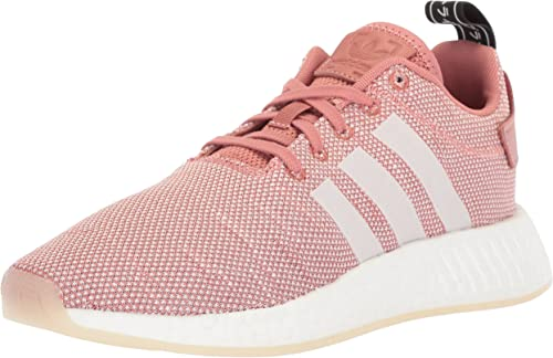 Amazing Deal on Adidas Originals Women's NMD_r2 Pk W Sneaker