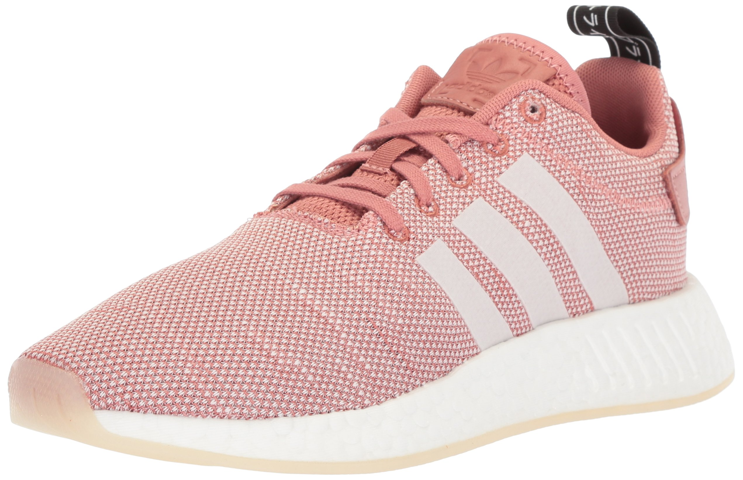 adidas Women's NMD_r2 Running Shoe Style Number CQ2007 by adidas