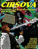 Cirsova #6: Heroic Fantasy and Science Fiction Magazine (Volume 6)