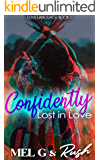 Confidently Lost in Love (Love Language Book 1)