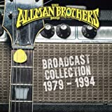 Broadcast Collection 1979-1994 (8cd-Set)