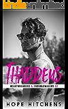 Thaddeus (Heartbreakers & Troublemakers Book 2)