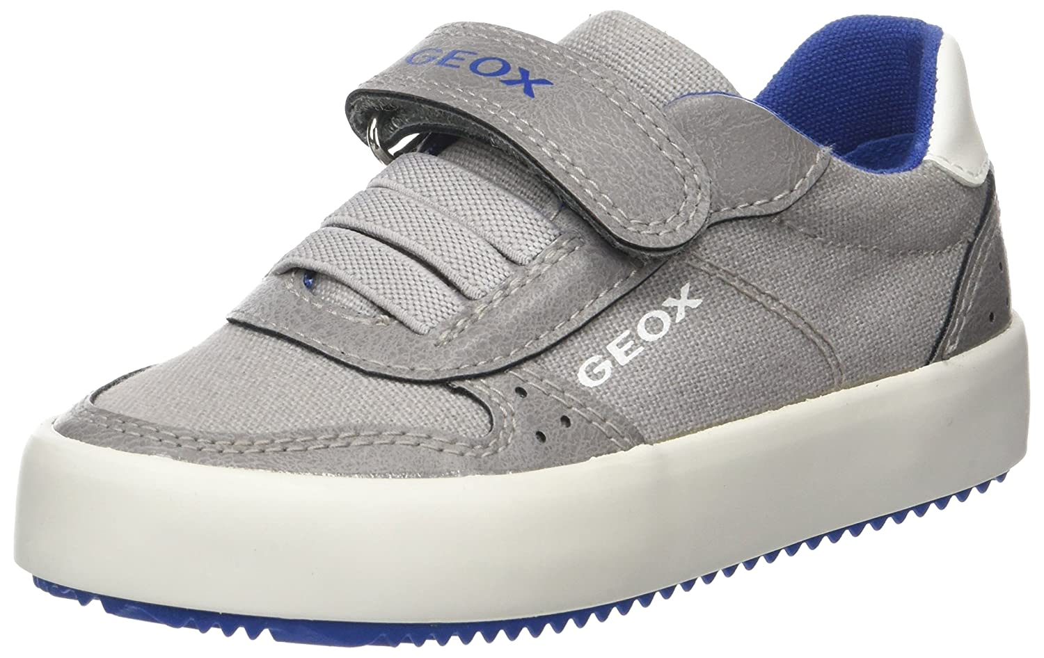 Geox Breathable Running Shoes Low Top Sneaker Alonisso
