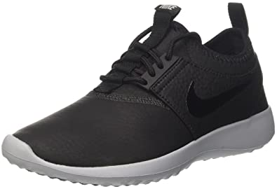 Nike Womens Juvenate Premium Synthetic Trainers  B01MSXA182