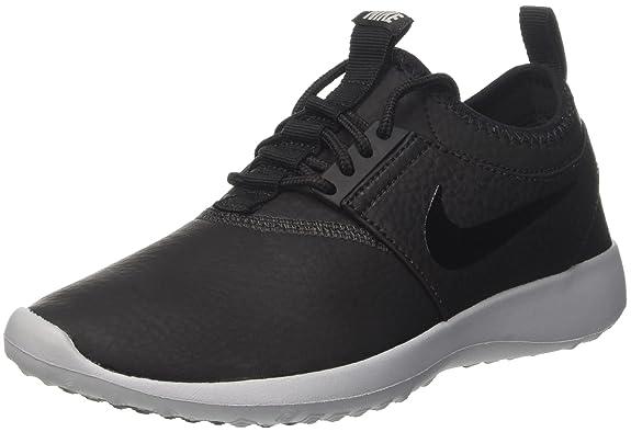 Nike Damen WMNS Juvenate PRM Sneaker