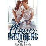 Player Brothers Box Set
