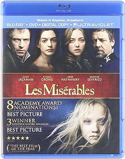 les miserables free download movie 2012