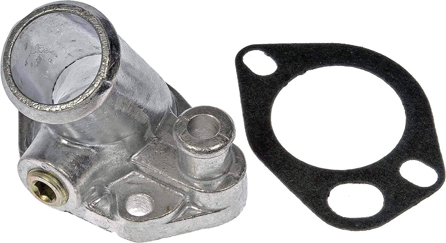Engine Coolant Thermostat Housing Dorman 902-694