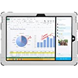 Amazon Com Uag Microsoft Surface Pro 3 Feather Light