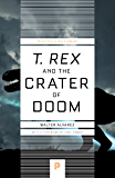 T. rex and the Crater of Doom (Princeton Science Library)