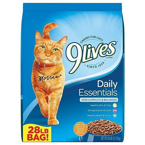 Bulk Cat Food Amazoncom
