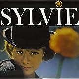 Sylvie [Import anglais]
