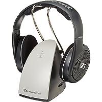 Sennheiser RS120 On-Ear Wireless Headphones
