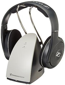 The 8 best sennheiser headphones under 100 dollars