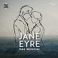Jane Eyre - Das Musical