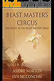 Beast Master's Circus