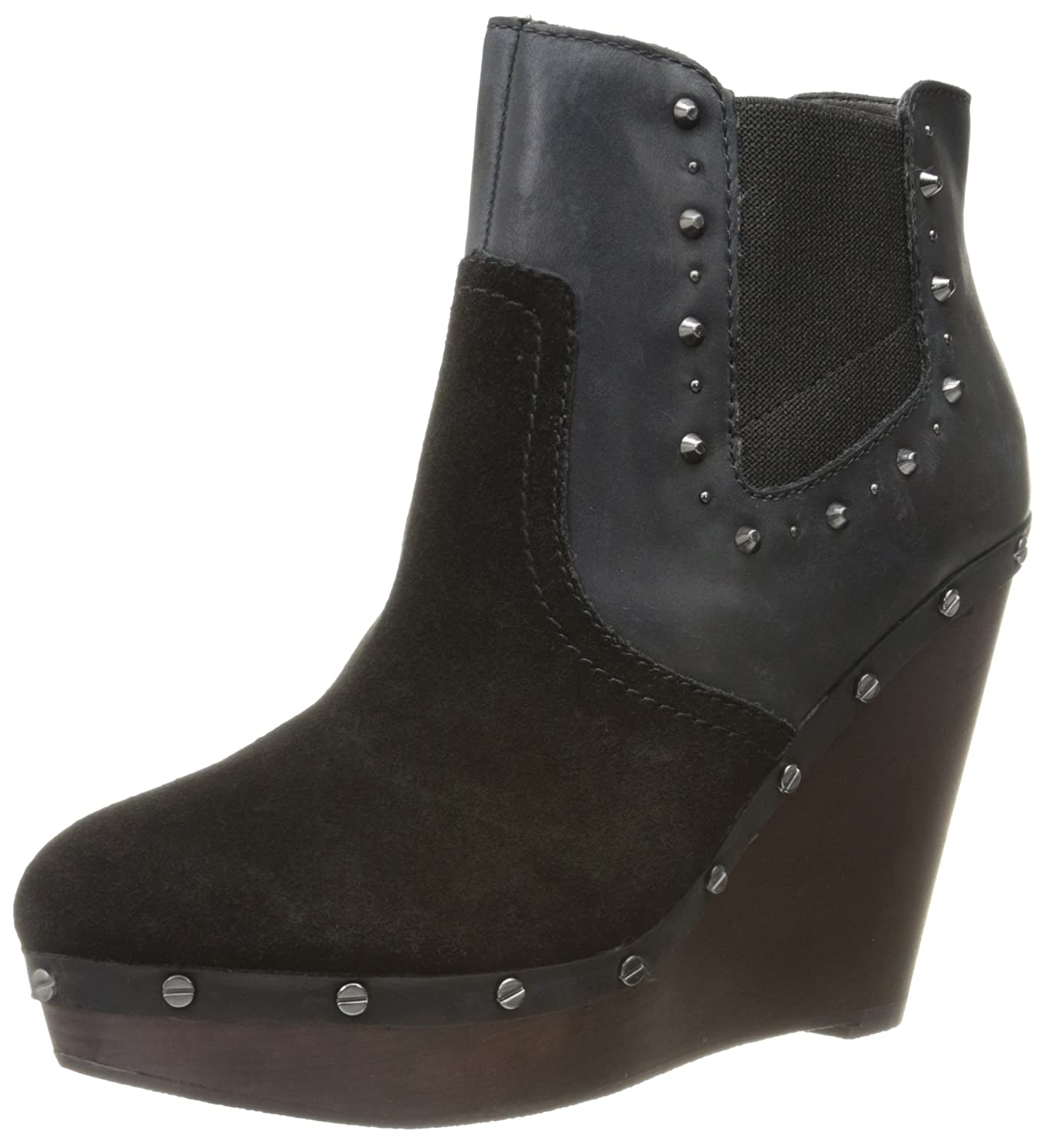 Original Collection by Dr. Scholl's Women's Abbey Boot