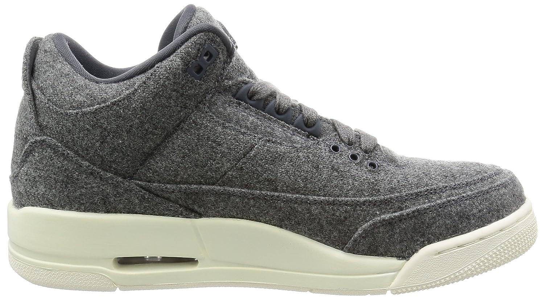 retro jordans shoes for men 11.5 nz