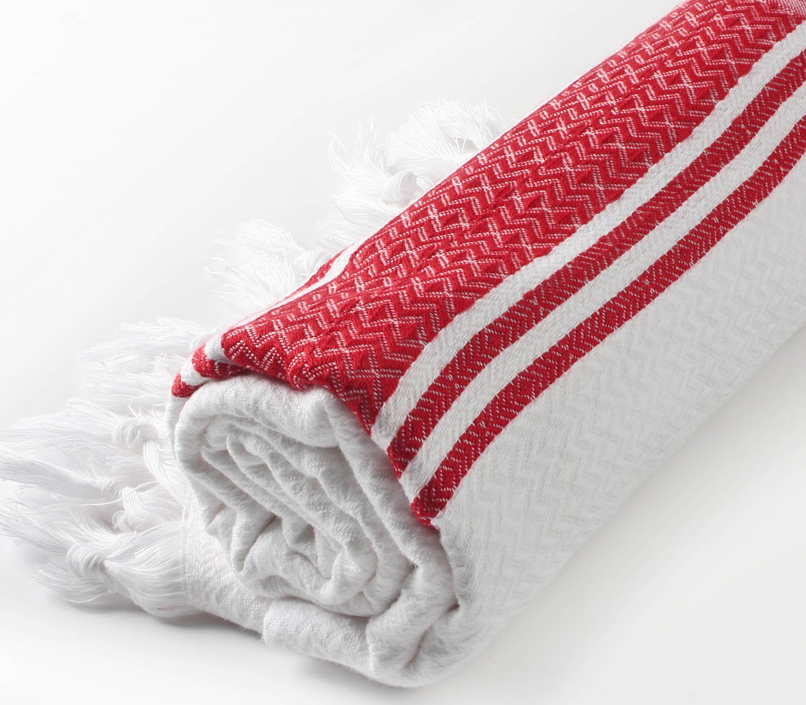 Cacala Bamboo Pestemal Turkish Bath Towel Sarong Unisex 37x71 TM Red - 100% pure bamboo cotton Peshtemal - tight woven- fringed edges due its natural form Material: bamboo + 100% pure cotton Best quality / price ratio - bath, spa, beach, pool, gym, fitness, yacht, yoga towel - bathroom-linens, bathroom, bath-towels - 81Nzz%2Ba9unL -