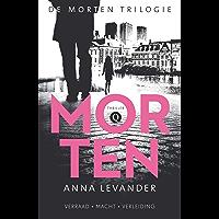 Morten (De Morten Trilogie Book 1)
