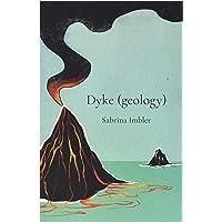 Dyke (geology)