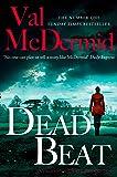 Dead Beat: 1