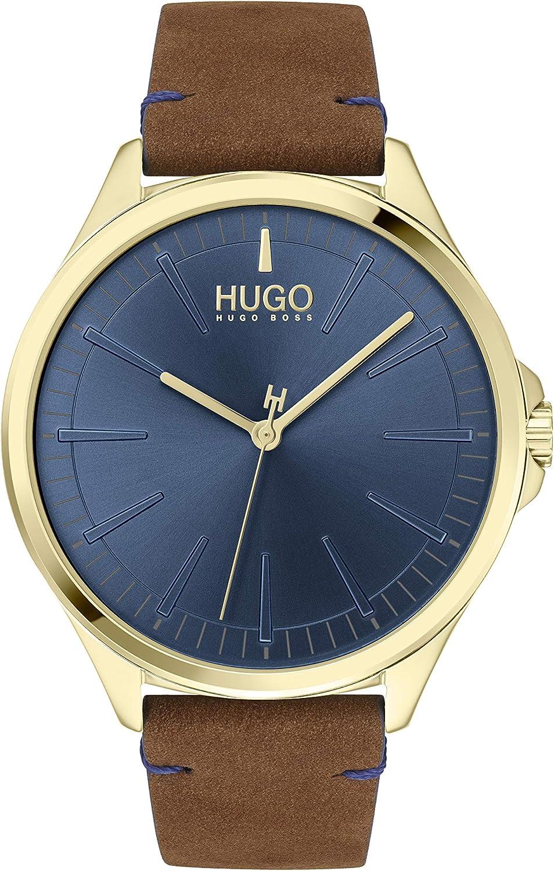 HUGO Reloj 1530134