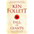 Fall of Giants: Enhanced Edition (The Century Trilogy Book 1) (English Edition)