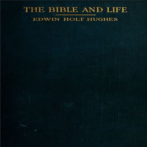 life application bible app - 4