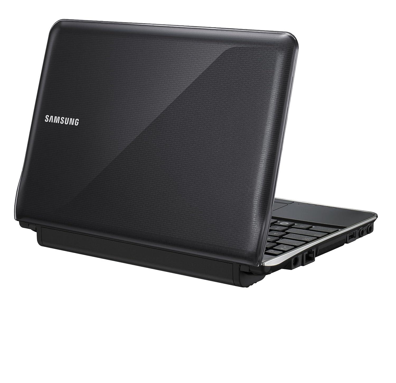 Notebook samsung 10 inch - Samsung N210 10 1 Inch Netbook Intel Atom N450 1 66 Ghz Processor 1 Gb Ram 250 Gb Hdd 6 Cell Battery Up To 11 2 Hours Webcam Windows 7 Starter
