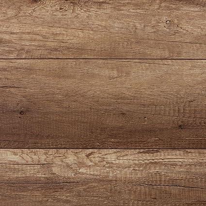 Amazon Home Decorators 41395 Sonoma Oak 8 Mm Thick Laminate