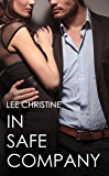 In Safe Company (Grace and Poole Book 4)
