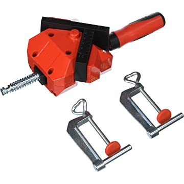 top selling Bessey Tools WS-3+2K