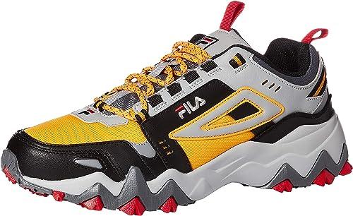 Fila Men's Oakmont Tr Shoes
