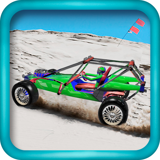 buggy-simulator-3d-2015