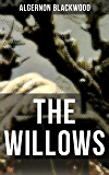 THE WILLOWS: A Supernatural Mystery from one of the most prolific writers of ghost stories also known for The Willows…