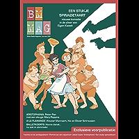 BM MAG 23 (Ballon Media magazine)
