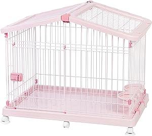 IRIS Small Wire Animal House