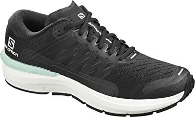 SALOMON Shoes Sonic, Zapatillas de Running para Hombre: Amazon.es ...