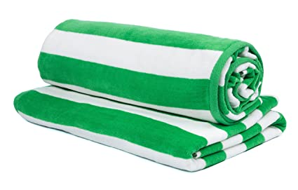 Aprons Learned High Quanlity Colorfast Bath Beach Digital Printing Soft Towel