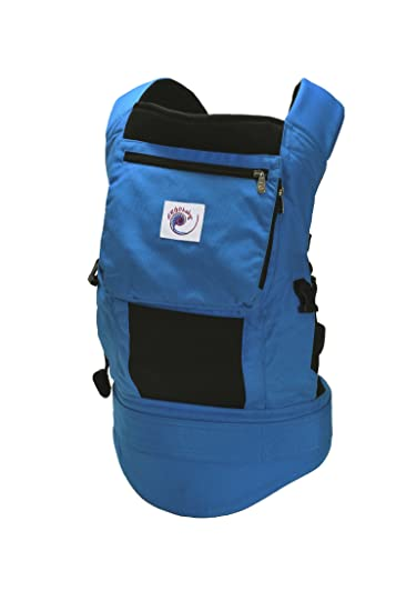 e28c2f6ded0 Amazon.com   Ergobaby Performance Baby Carrier