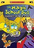 Magic School Bus: Creepy Crawly Fun [DVD] [Import]