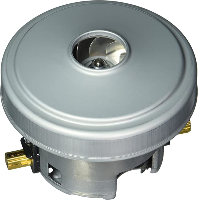 Dyson Motor, Panasonic Dc39/Dc40