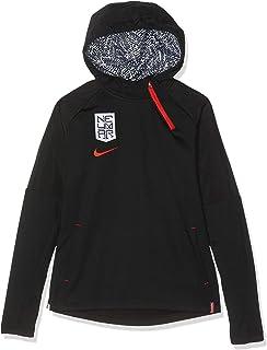 4656de9236 Nike M NK Dry Hoodie FZ Fleece XL rot: Amazon.de: Sport & Freizeit