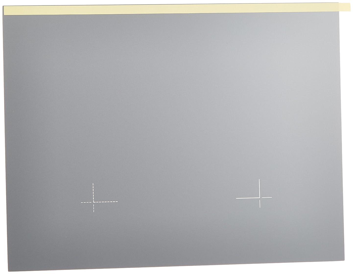 組み込む贅沢カスタムDell TP713 Wireless Touchpad by Dell Computers [並行輸入品]