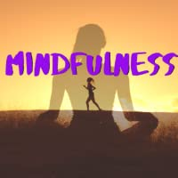Mindfulness Channel