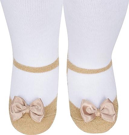 Amazon.com: Mary Jane - Medias con diseño de zapatos ...