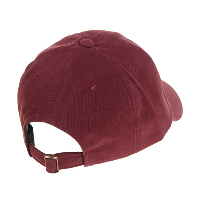 WITHMOONS Gorras de béisbol Gorra de Trucker Sombrero de Baseball Cap Winter Short Suede Cheese Applique KR1441 (Red): Amazon.es: Ropa y accesorios
