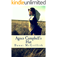Agnes Campbell's Hat (English Edition)